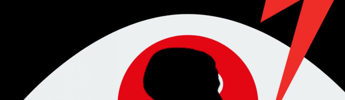 Stato di diritto in Polonia: audizione di Snoq?Torino