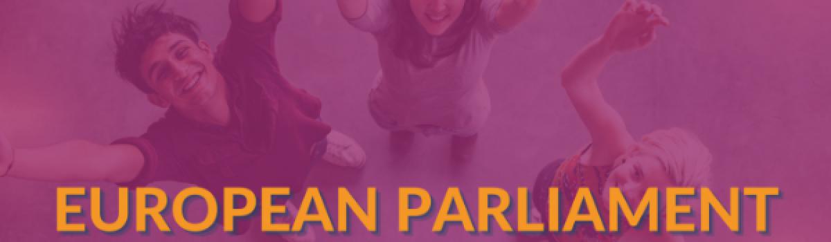 Parlamento Europeo: vittoria  sui diritti sessuali e riproduttivi