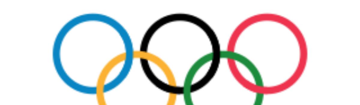 Tokyo 2020, il sessismo nello sport spiegato (anche) grazie a un paio di slip
